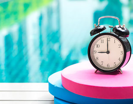 filtration piscine jour ou nuit