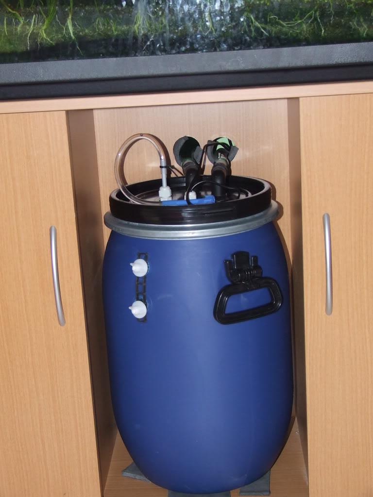 filtration piscine maison