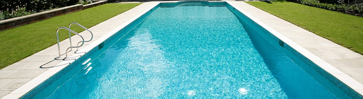filtration piscine marche plus