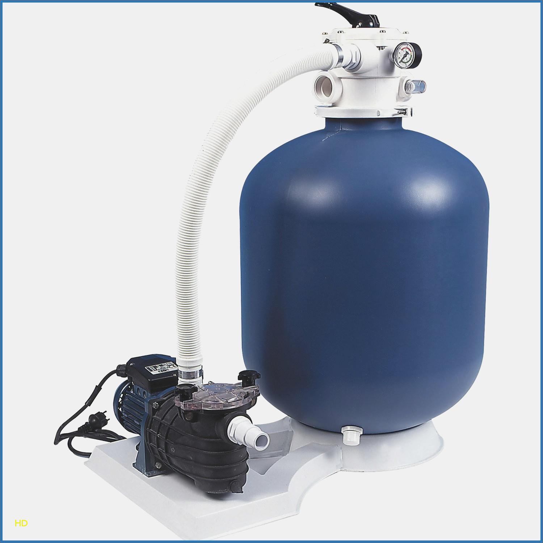 filtration piscine meilleur