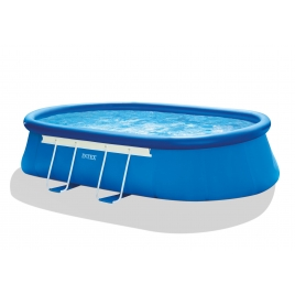 filtration piscine mr bricolage