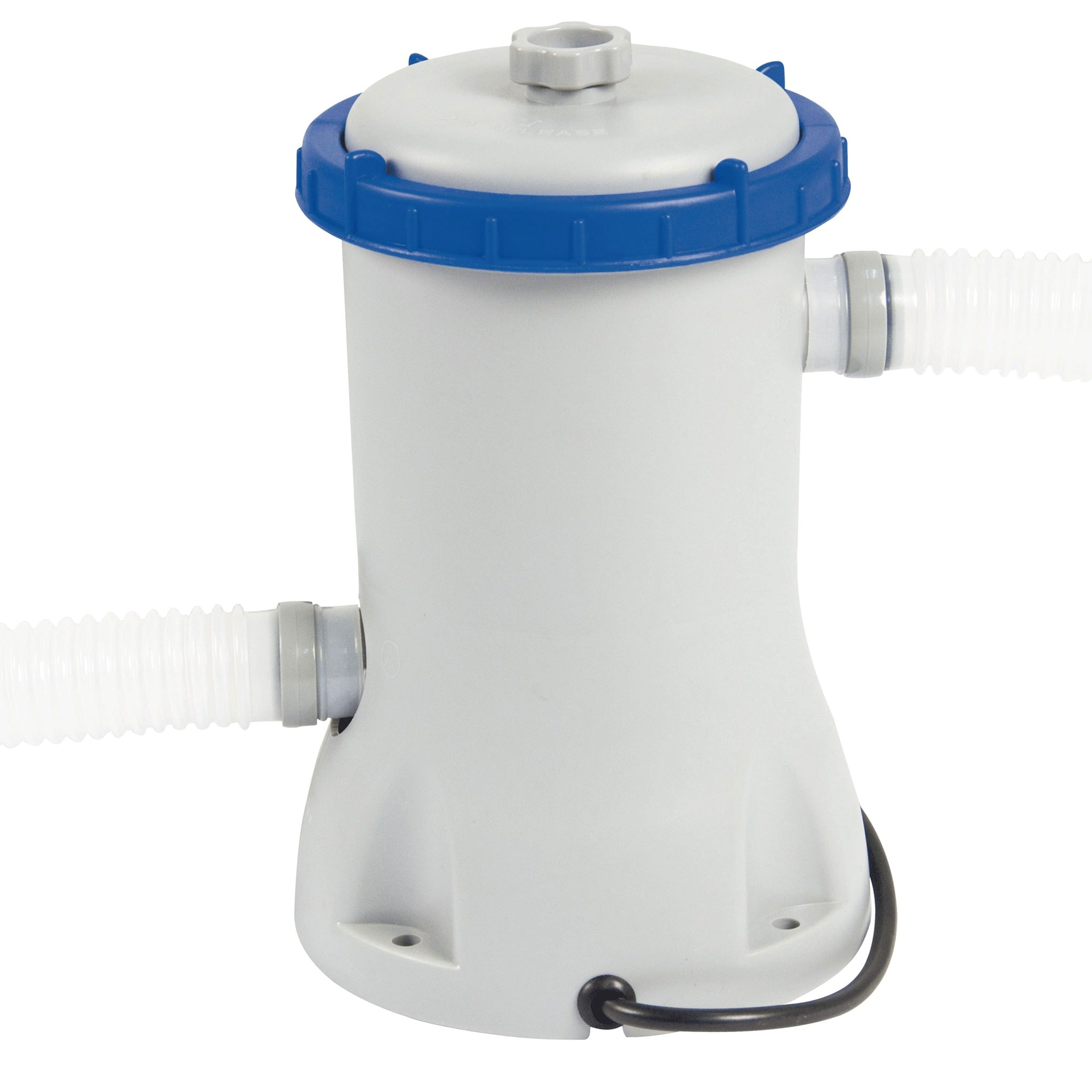 filtration piscine pas cher