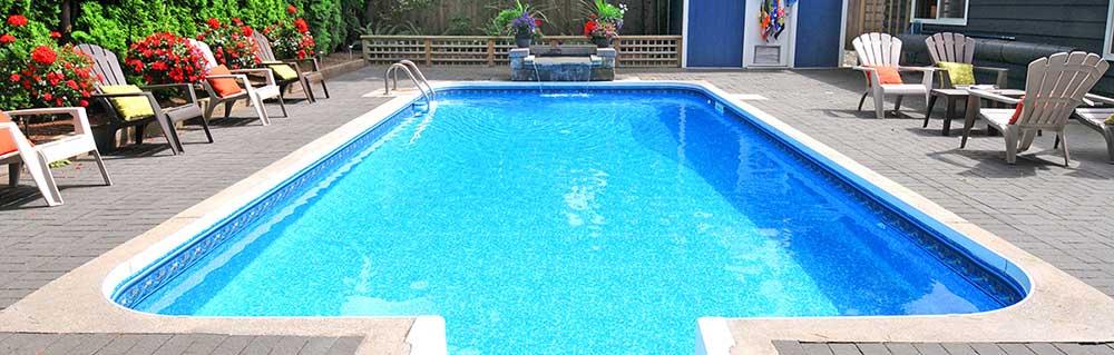 filtration piscine quel volume. Black Bedroom Furniture Sets. Home Design Ideas