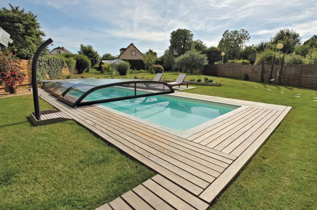 filtration piscine revolutionnaire