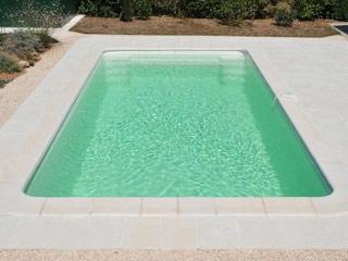 filtration piscine sans bonde de fond