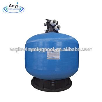 filtration piscine traduction en anglais