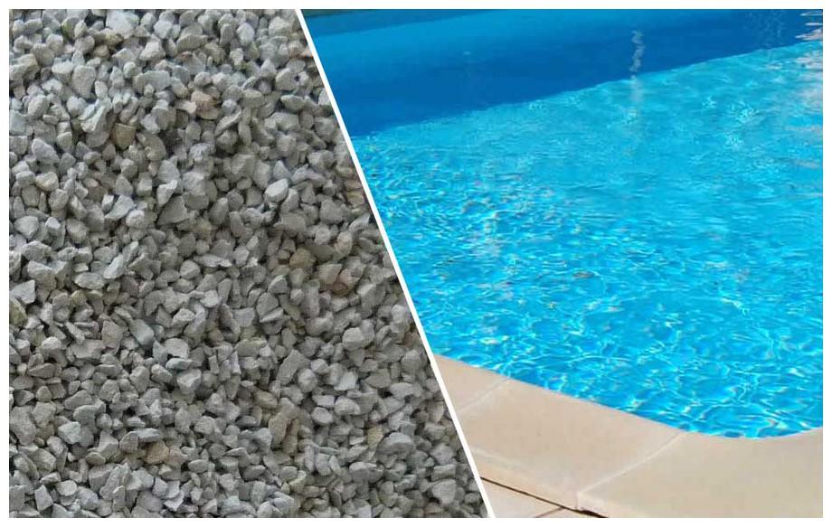 filtration piscine verre avis. Black Bedroom Furniture Sets. Home Design Ideas