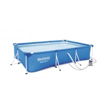 filtration piscine weldom