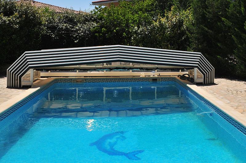 accessoire piscine 13