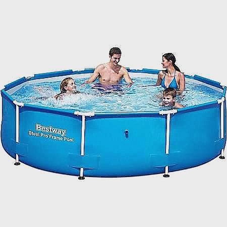 accessoire piscine 17