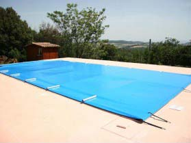 accessoire piscine 24