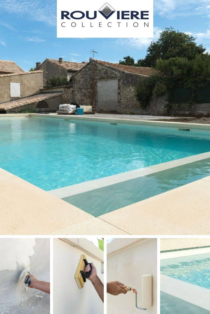 accessoire piscine 27