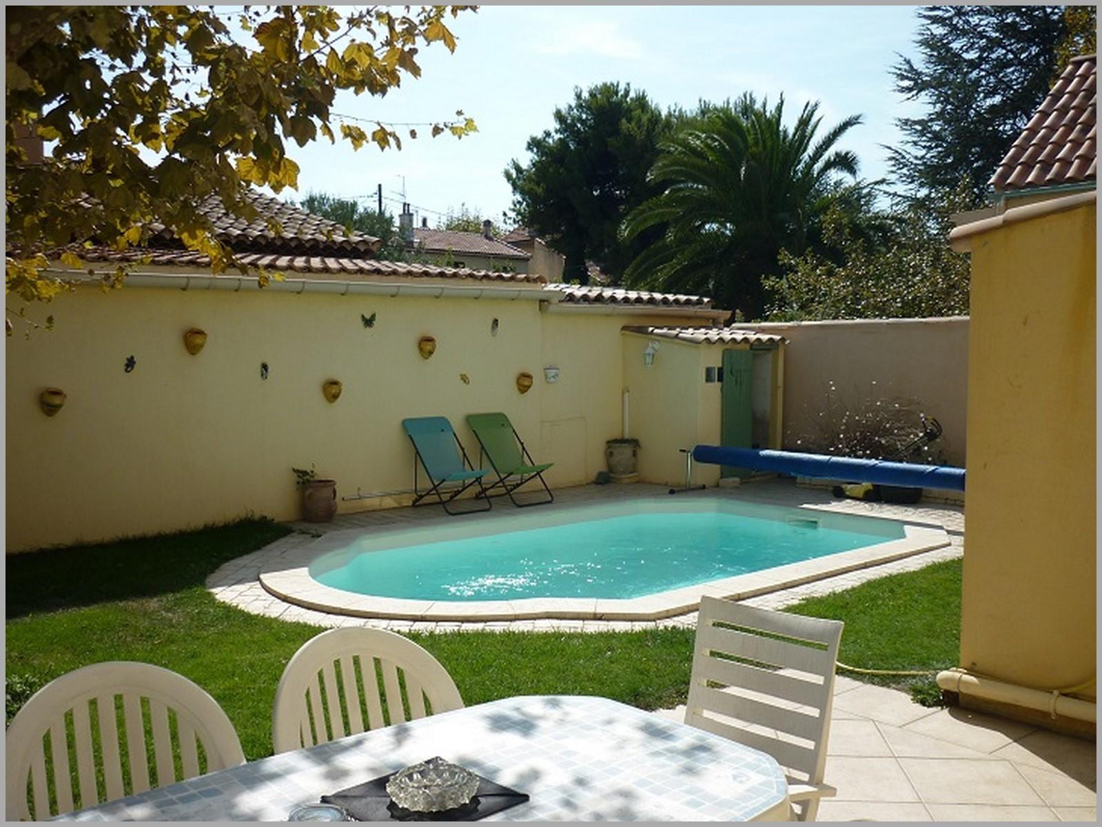 accessoire piscine 30