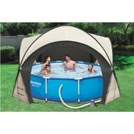 accessoire piscine 60