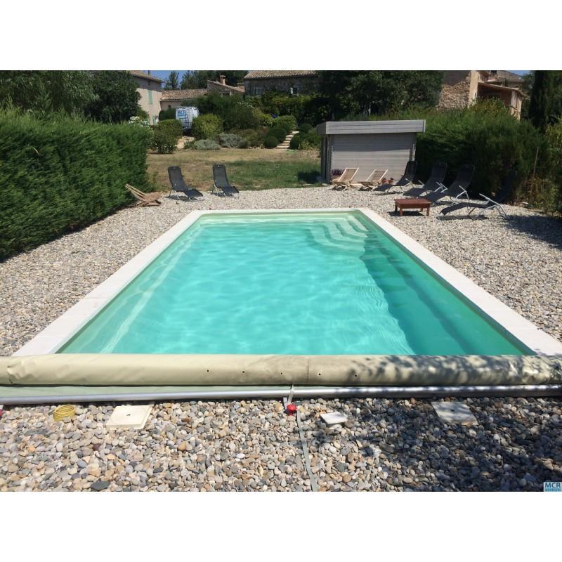 accessoire piscine 63