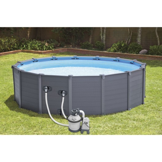 accessoire piscine 78