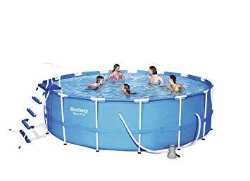 accessoire piscine 91