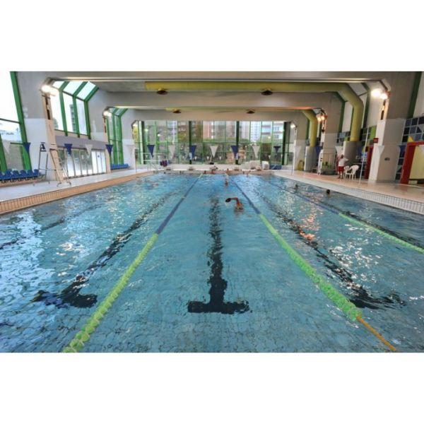 accessoire piscine a paris