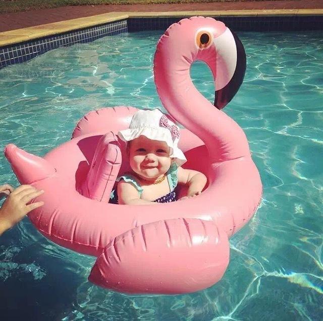 accessoire piscine a tours