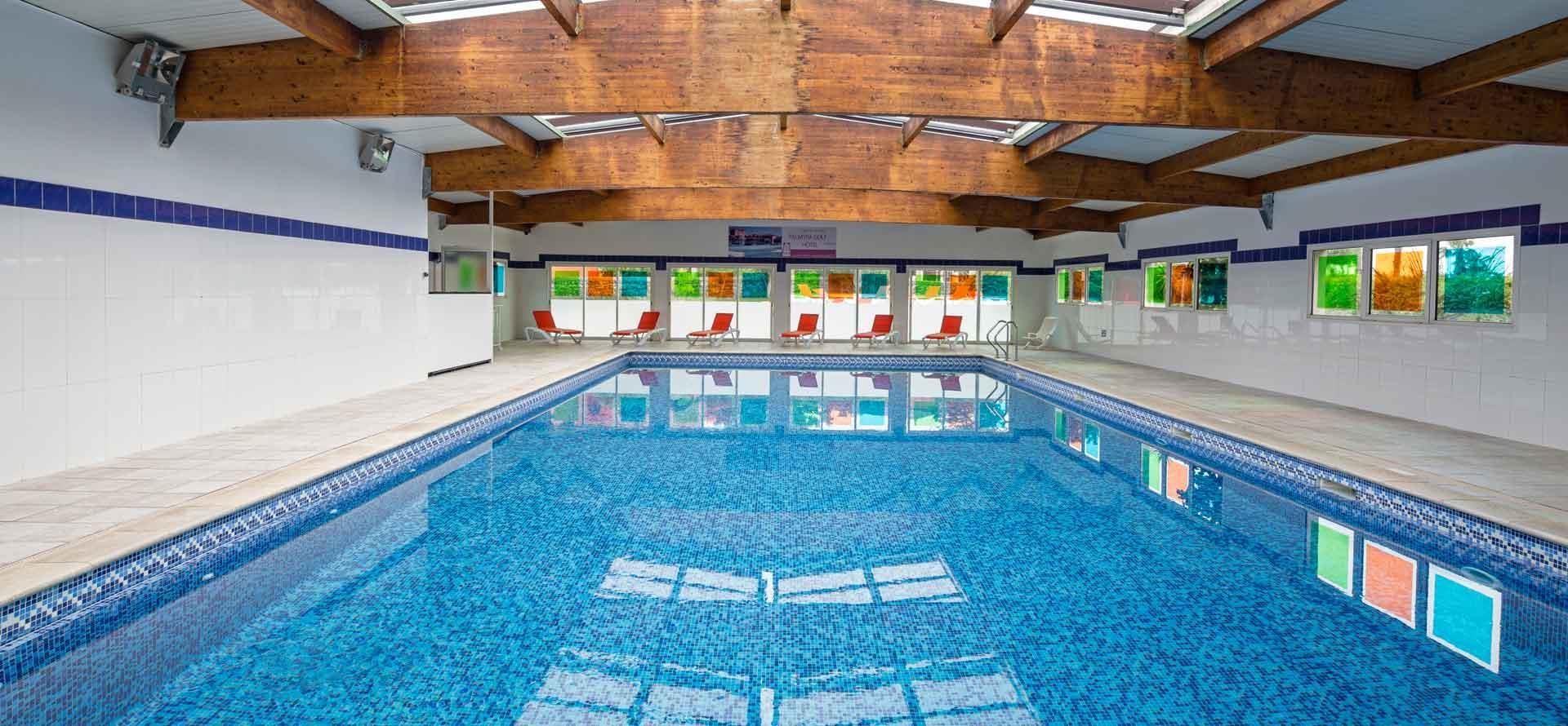 accessoire piscine agde