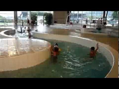 accessoire piscine ales