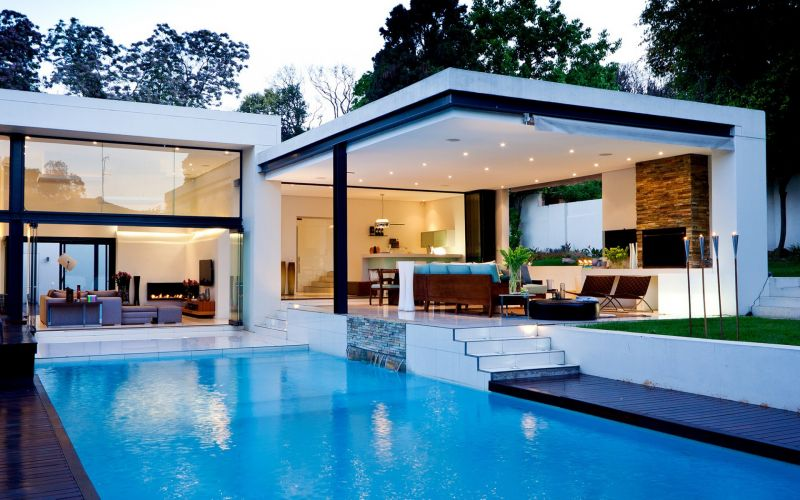 accessoire piscine allauch