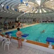 accessoire piscine aubagne