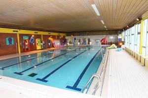 accessoire piscine belfort