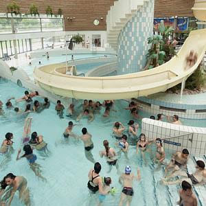 accessoire piscine bouguenais