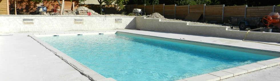 accessoire piscine bourges