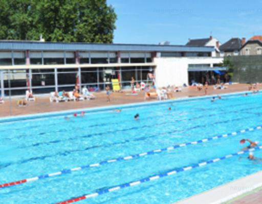 accessoire piscine brive