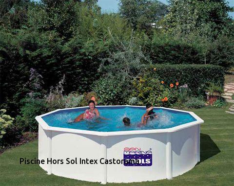 accessoire piscine castorama