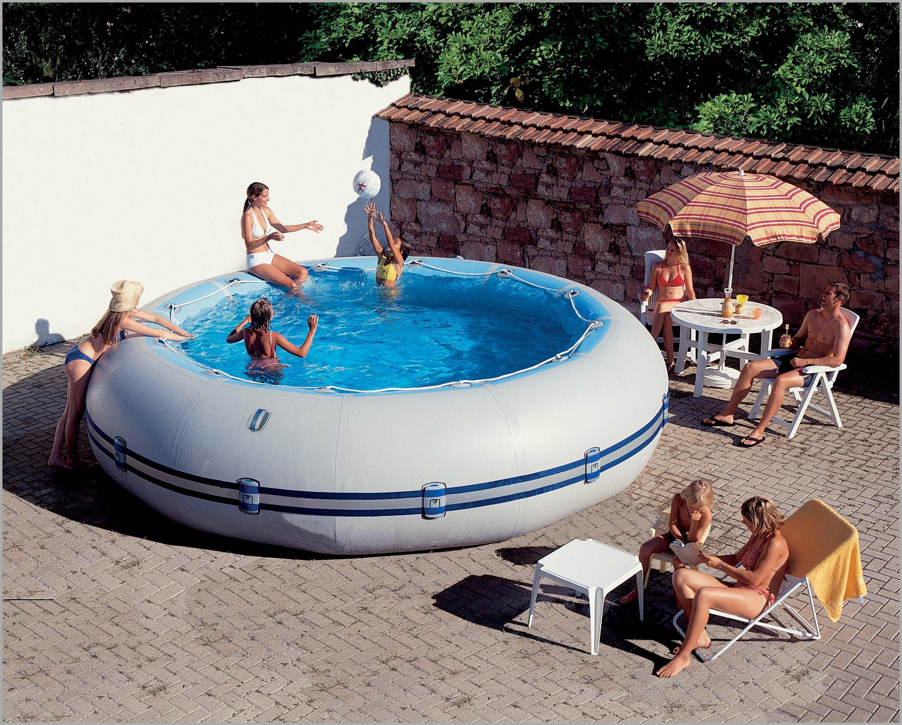 accessoire piscine d'occasion