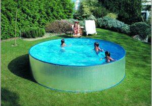 accessoire piscine dans le 47