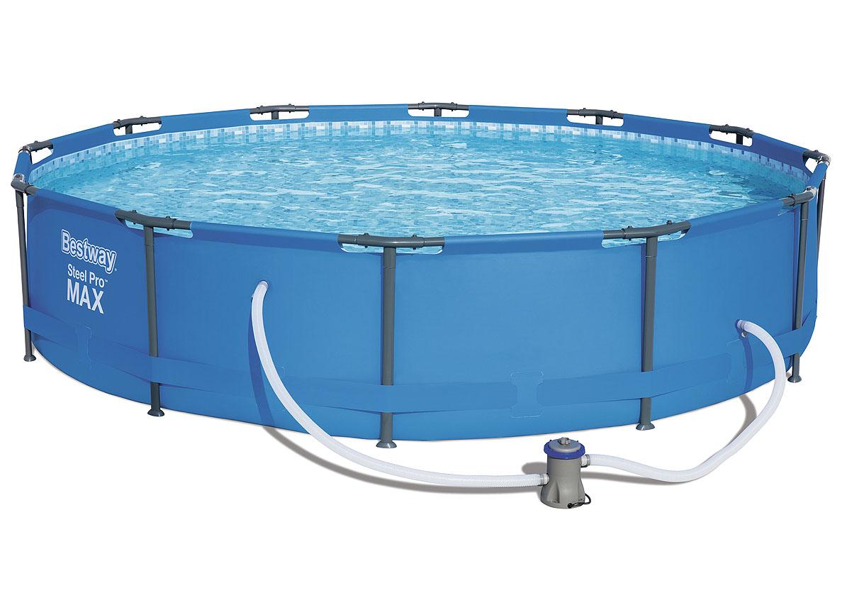 accessoire piscine dans le 82