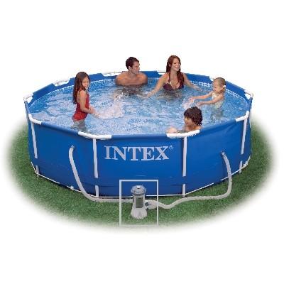 accessoire piscine decathlon