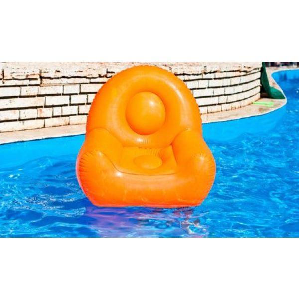 accessoire piscine discount