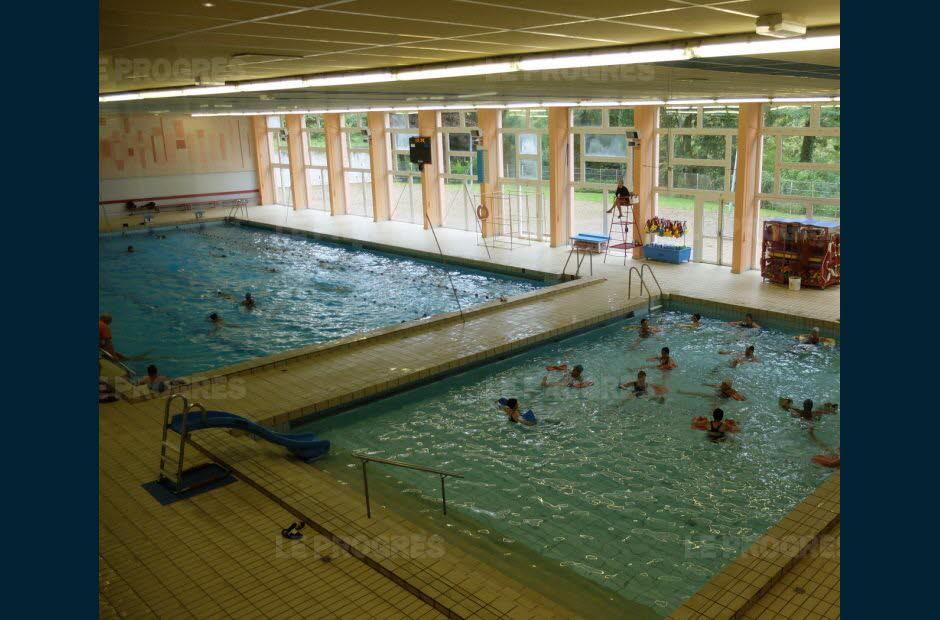 accessoire piscine dole