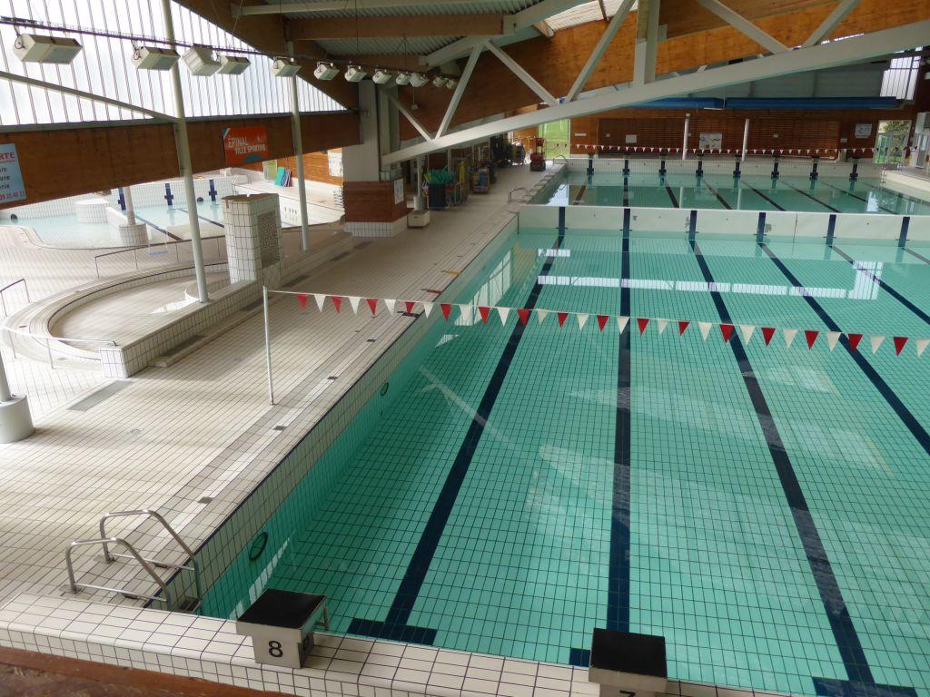 accessoire piscine epinal