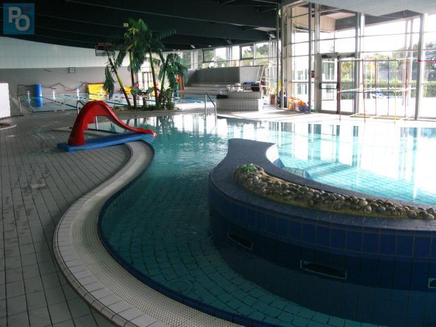 accessoire piscine guerande