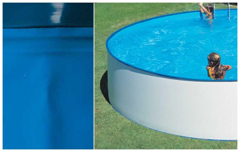 accessoire piscine hors sol gre