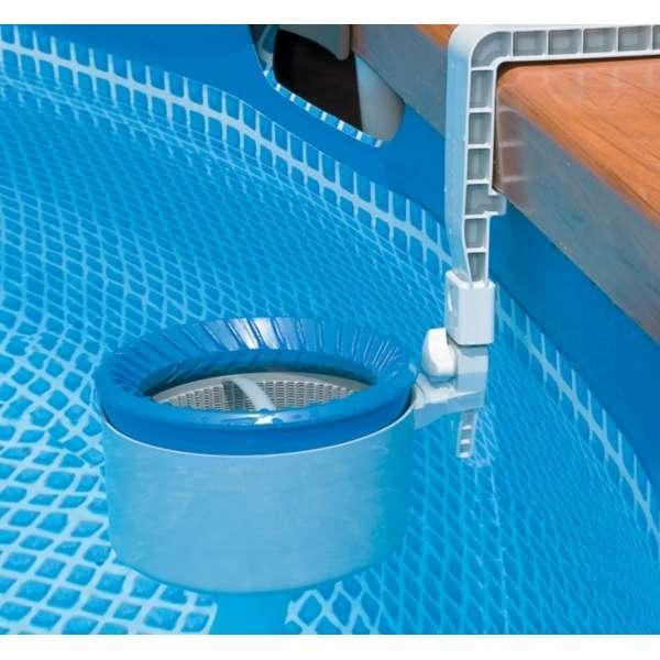 accessoire piscine hors sol