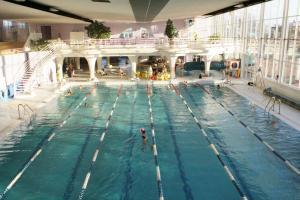 accessoire piscine macon