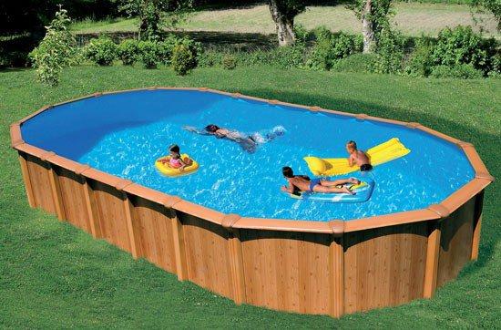 accessoire piscine mr bricolage