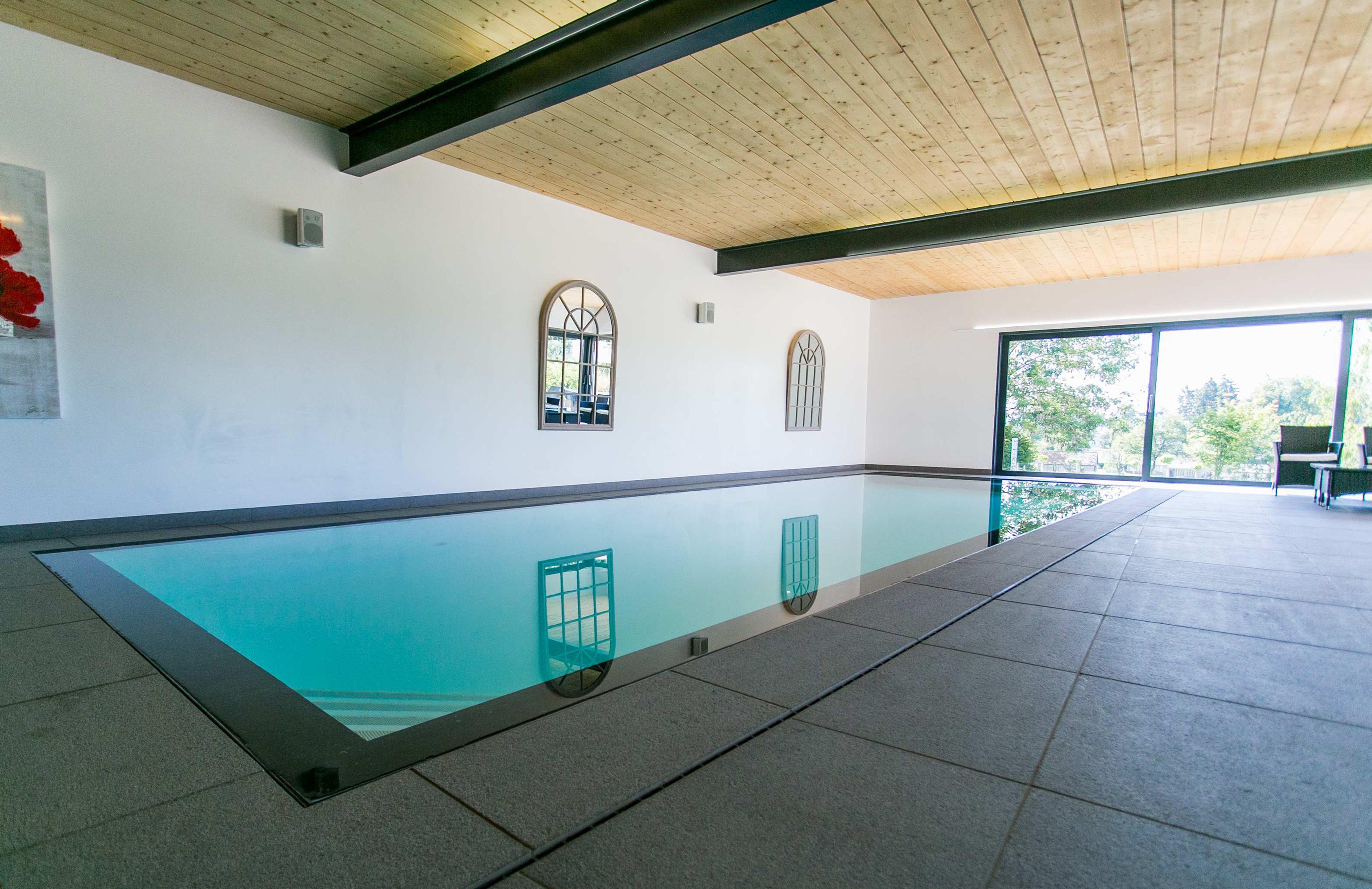 accessoire piscine nandrin