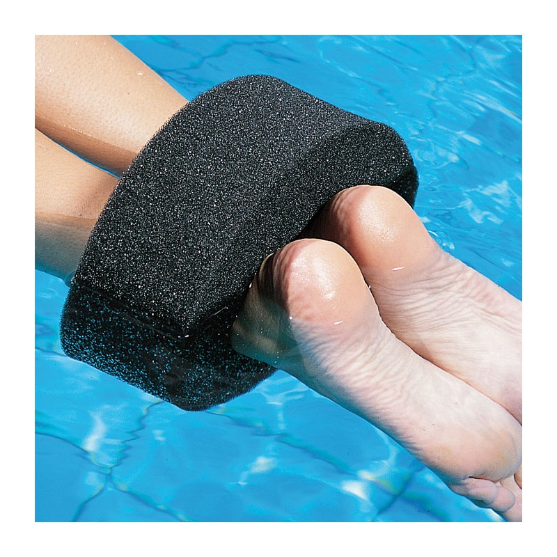 accessoire piscine natation