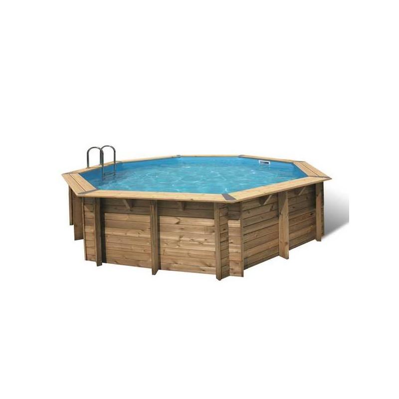 accessoire piscine nortland