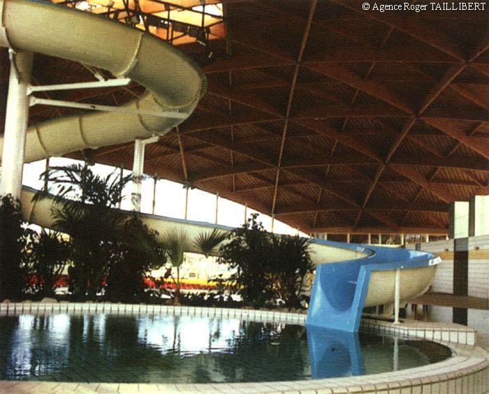 accessoire piscine oise