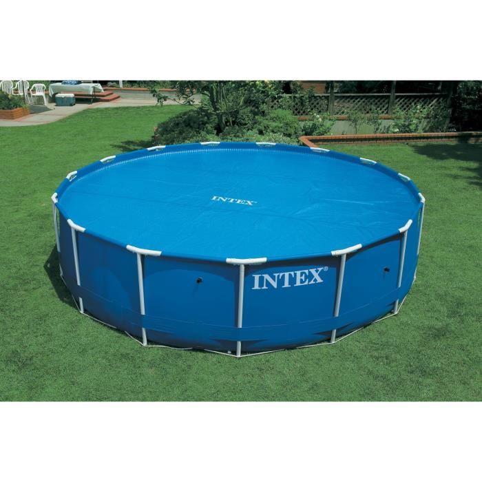 accessoire piscine pas cher