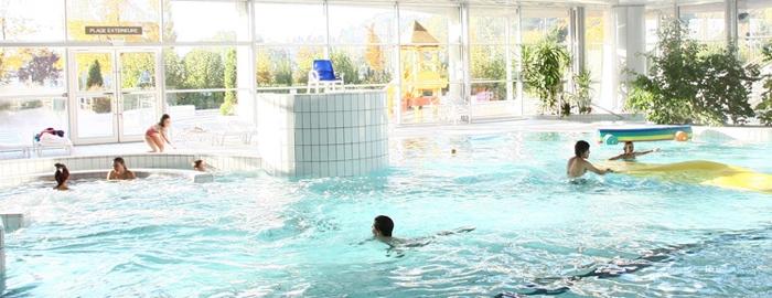 accessoire piscine rixheim